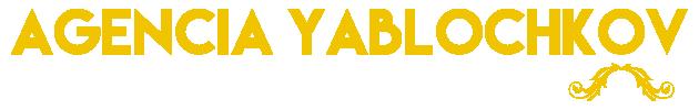 Agencia Yablochkov