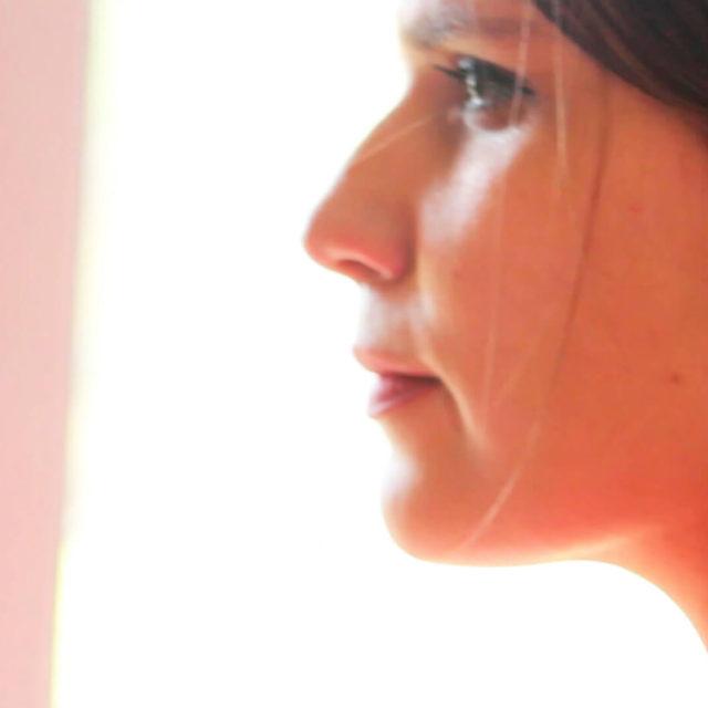 Lisa Flor: Vídeo y Fotografía