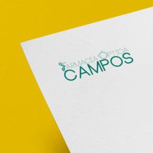 Farmacia Óptica Campos