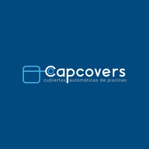 Marketing total para Capcovers